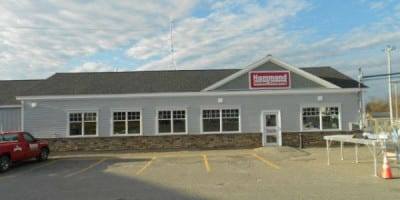 Image of Skowhegan Store