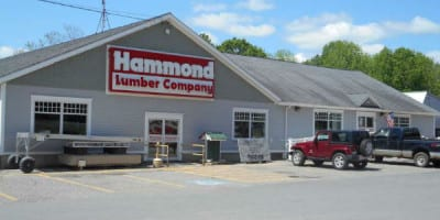 Image of Farmington Store