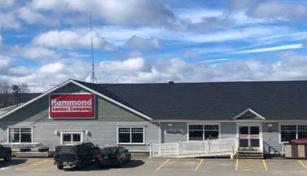 Farmington Hammond Lumber Comapny-min