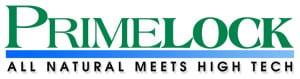 Primelock Logo hammond lumber company