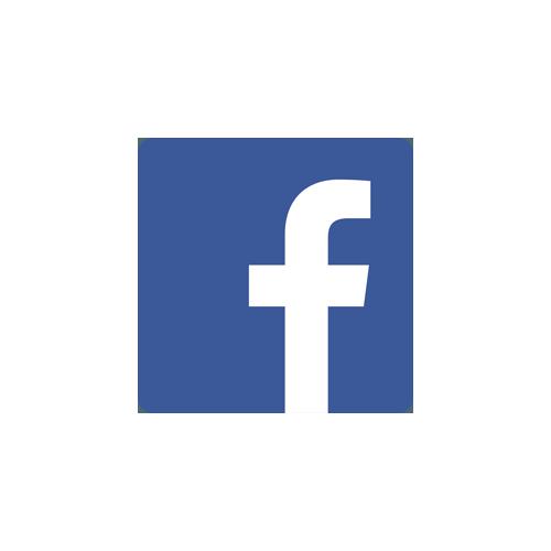 Facebook Logo Hammond Lumber Company