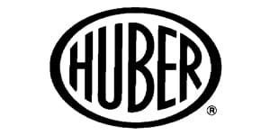 Huber Engineered Wood logo