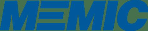 MEMIC Logo Hammond Lumber Company