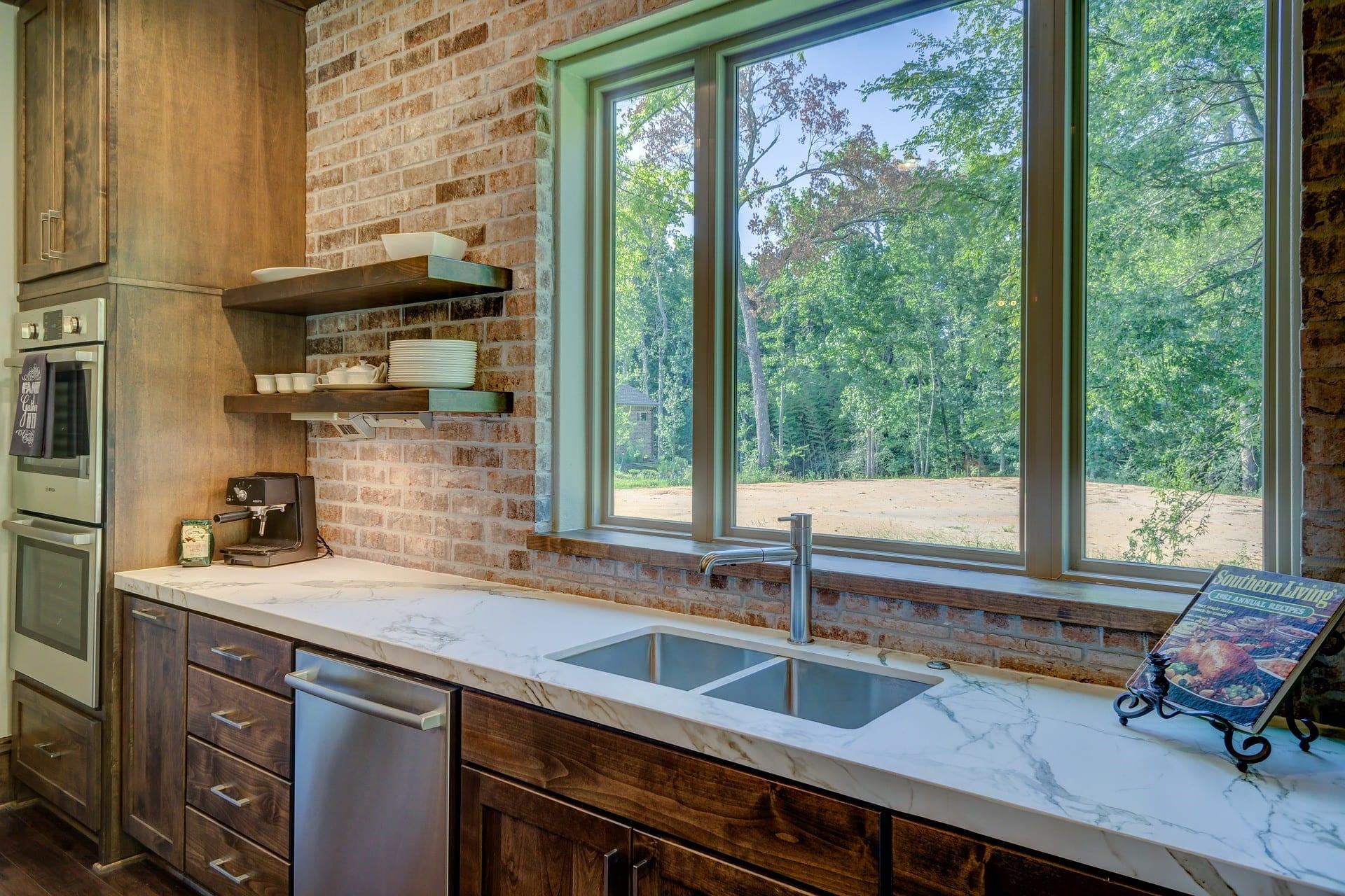 Granite Countertop Hammond Lumber Company