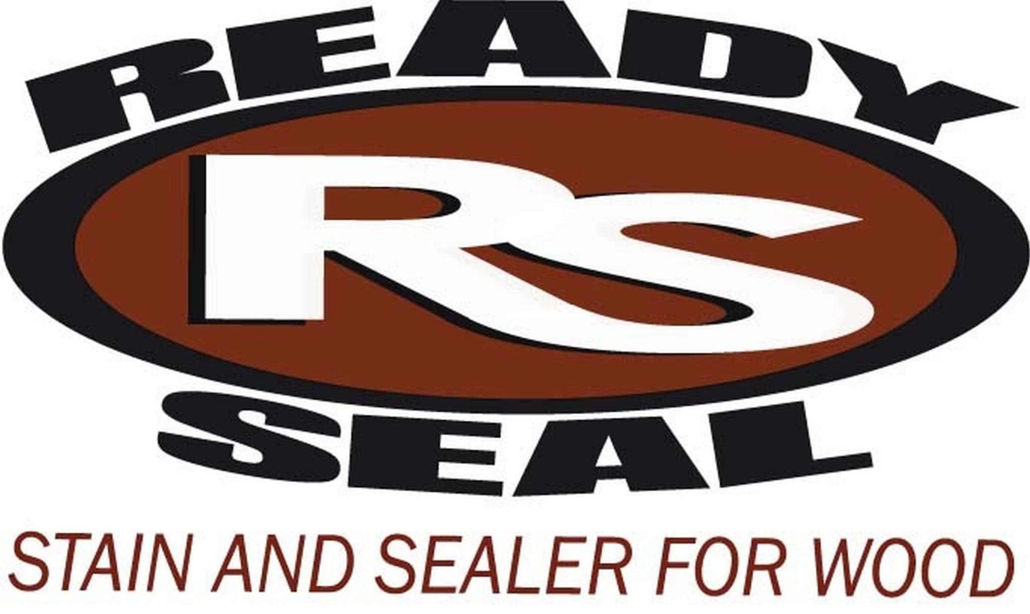 Ready Seal logo Hammond Lumber Company