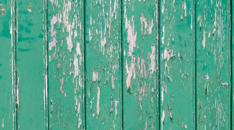 Sanding your deck Hammond Lumber