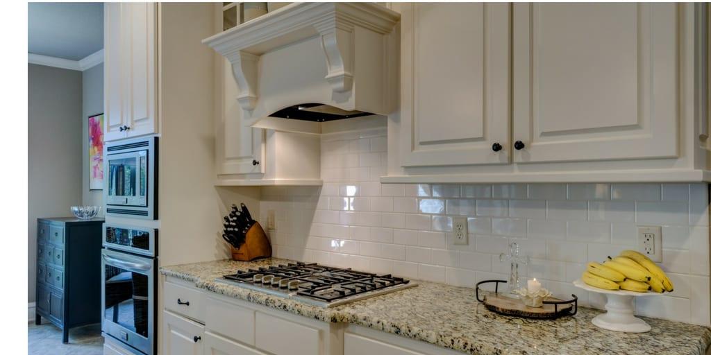 Ceramic Tile kitchen Backsplash Hammond Lumber