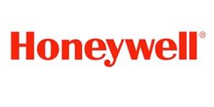 honeywell logo Hammond Lumber Company