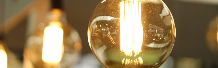 lightbulb Hammond Lumber Company