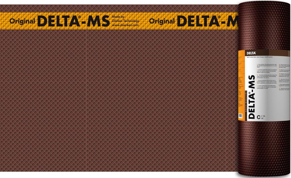 Delta MS Hammond Lumber Company