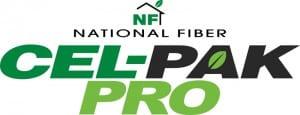 Cel-Pak Pro logo Hammond Lumber Company