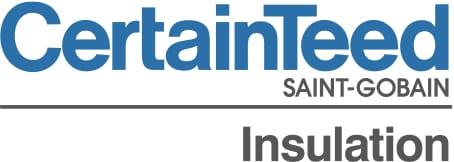 Certainteed-Logo Hammond Lumber Company