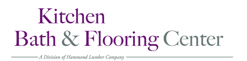 Kitchen Bath & Flooring Center Logo
