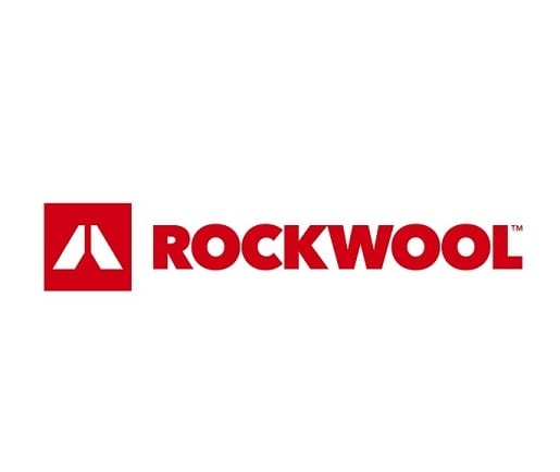 ROCKWOOL logo Hammond Lumber Company