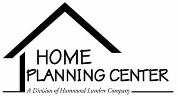 Home Planning Center Logo