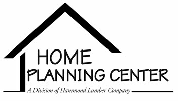drafting services hammond lumber company