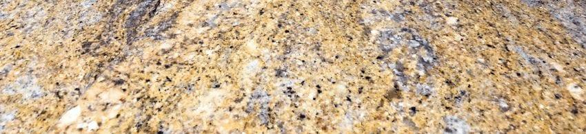 Hammond Lumber Granite Countertop Maine