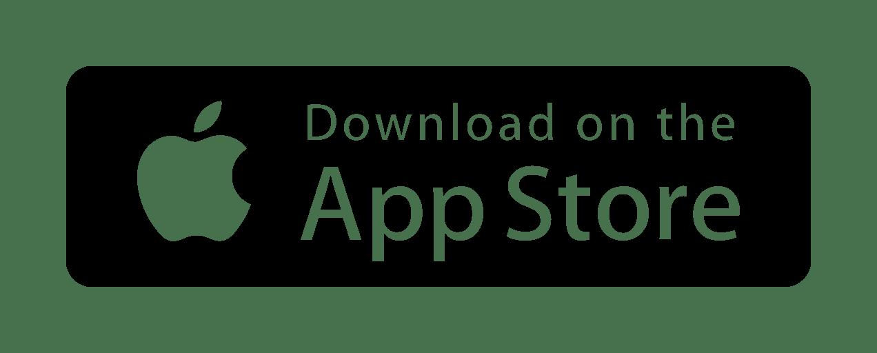 Download The Hammond Lumber WebTrack App for Iphones
