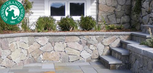 Swenson Granite