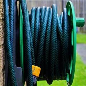 hoses-watering