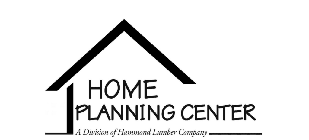 Hammond Lumber Company Home Planning Center