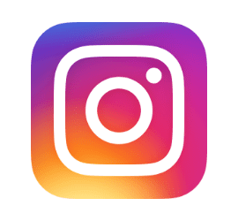 Hammond Lumber Instagram