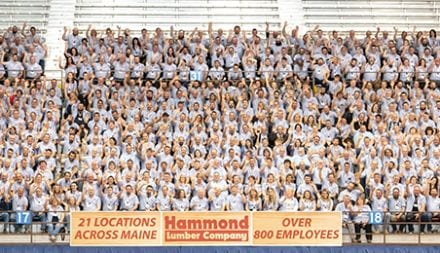 HAMMOND GROUP WAVING 050619-