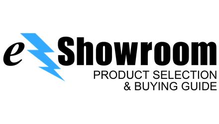EShowroom_Logo_Icon