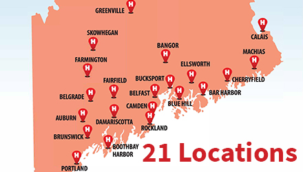 Find a Location_21 Locations_Icon